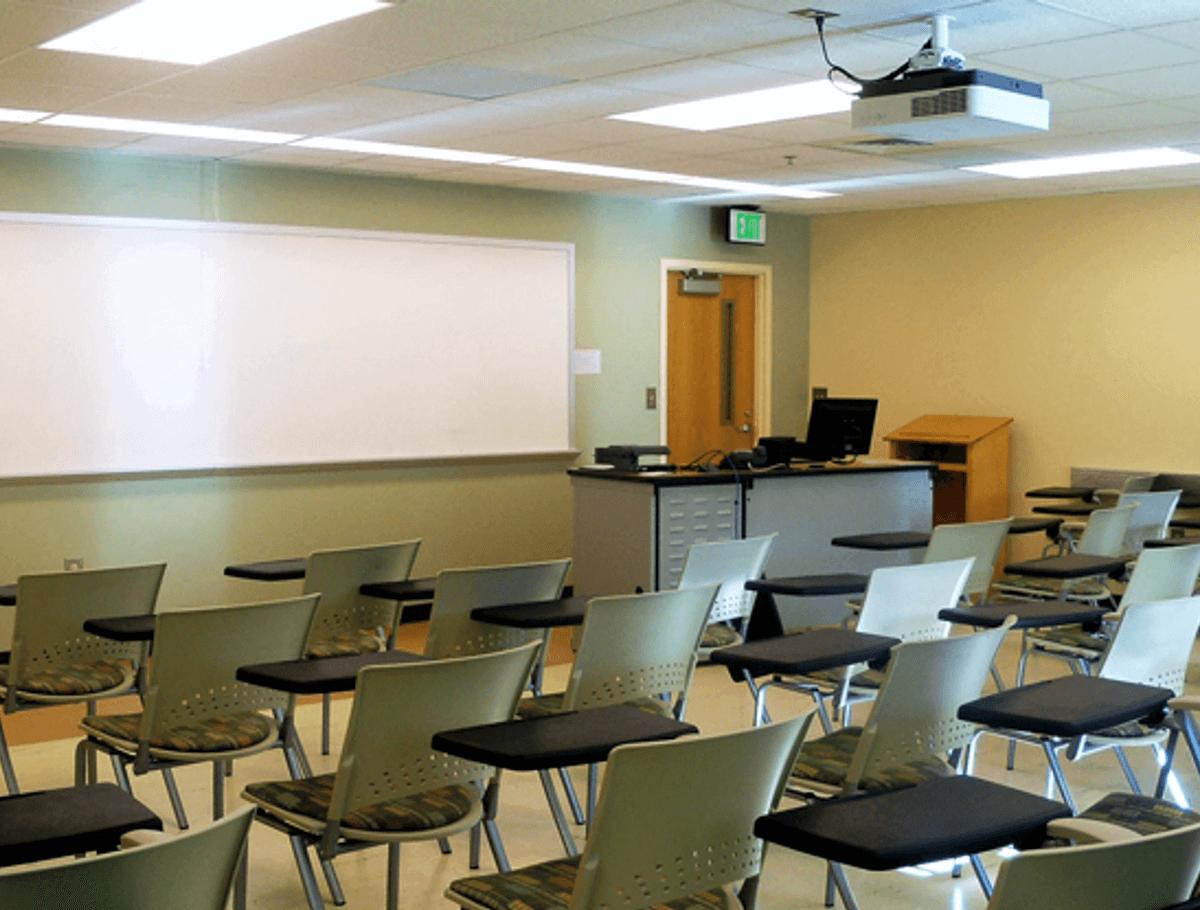 Suvremena učionica