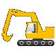Graditeljski Strojevi